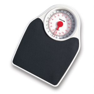 lifestyle weight uric rate