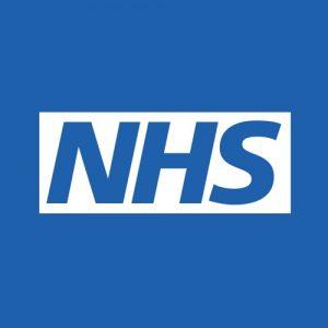 NHS Methotrexate Rheumatologist Arthritis Gout
